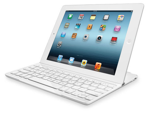 LOGITECH_Ultrathin_Keyboard_Cover_White-3.jpg