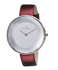 Женские часы Skagen SKW2273