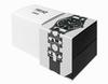 Купить Часы-мультитул Leatherman Tread Tempo черные 832420 по доступной цене