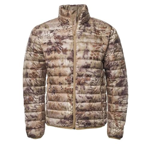Куртка KRYPTEK Cirius  (highlander)