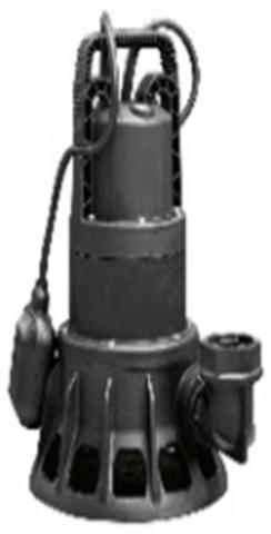 Дренажные насосы FEKA BVP 750 M-A