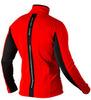 Утеплённая лыжная куртка 905 Victory Code Speed Up Red