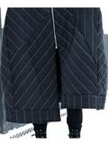 Куртка «VIDEWA» купить