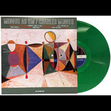 Charles Mingus / Mingus Ah Um (Coloured Vinyl)(LP)