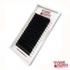 Ресницы Prime Lashes ,отдельные длины  16 линий