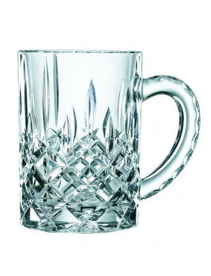 Кружки Кружка для пива 600мл Nachtmann Noblesse kruzhka-dlya-piva-600ml-nachtmann-noblesse-germaniya.jpg