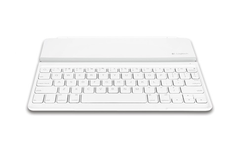 LOGITECH_Ultrathin_Keyboard_Cover_White-4.jpg