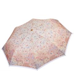 Зонт FABRETTI L-18101-5