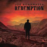 Joe Bonamassa / Redemption (2LP)