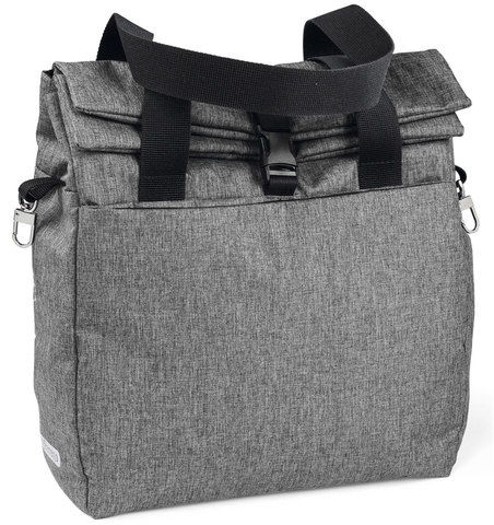 Сумка Peg Perego Smart Bag