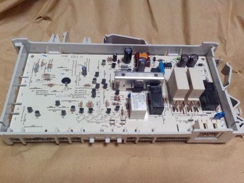 Модуль для стиральной машины Whirlpool (Вирпул) - 481221478603, 481221478489