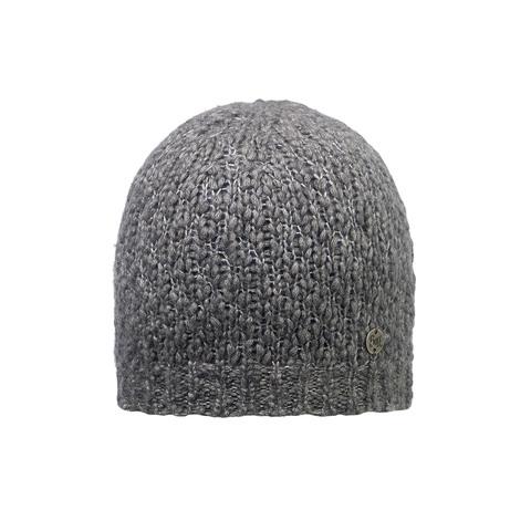 шапка Buff Glow Grey Gargoyle