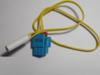 Сенсор температуры для холодильника Samsung (Самсунг) - DA32-10105Q