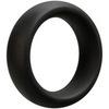 Кольцо для эрекции OPTIMALE C-Ring Thick (d. 4,5см)