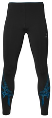 Тайтсы Asics Stripe Tights мужские