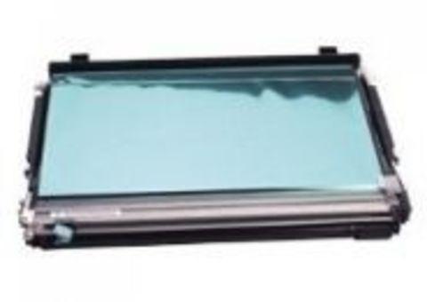 Konica Minolta C220/C280/C360 Image Transfer Unit (A0EDR71622 / A0EDR71600 / A0EDR71633 / A0EDR71644 / A0EDR71655 / A0EDR71666) - Лента переноса Konica-Minolta bizhub С220/C280/C360