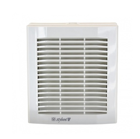 Вытяжной вентилятор Soler&Palau HV 150 A E