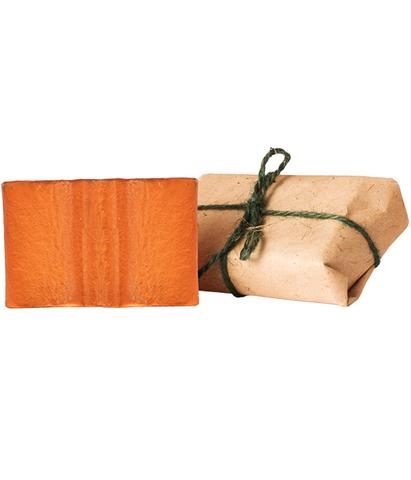 Парфюмированное мыло ручной работы Sunlight, Woody Village