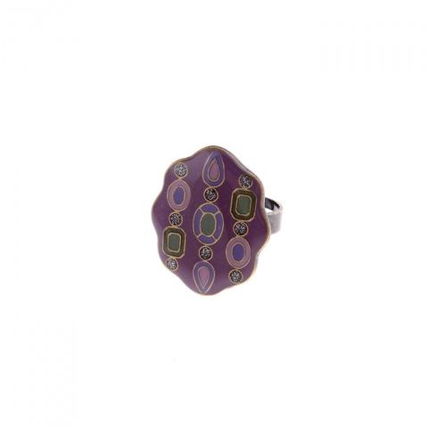 Кольцо Clara Bijoux K75663 V