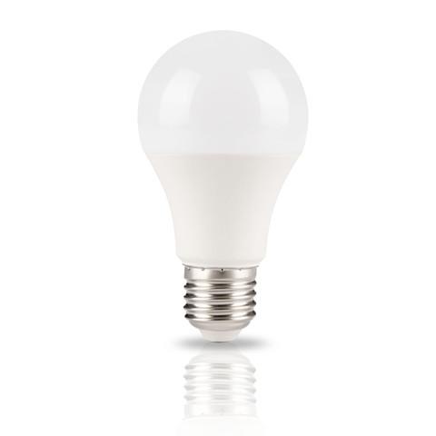 Светодиодная лампа LED SEMCO 9W E27 8000K