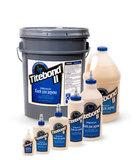 Клей ТАЙТБОНД II Premium Wood Glue для дерева влагостойкий