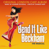 Soundtrack / Bend It Like Beckham: The Musical (CD)