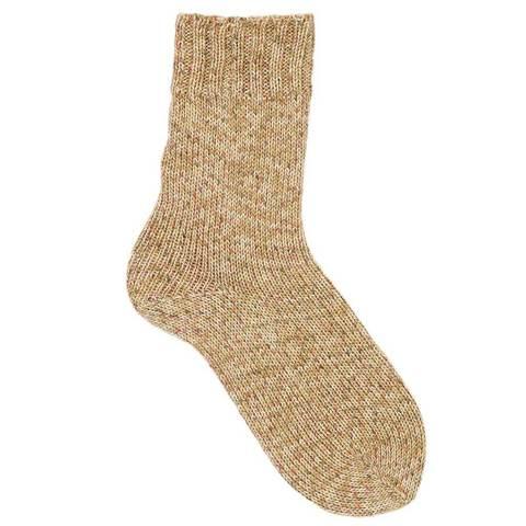 Пряжа для вязания носков Fortissima Color Tweed Effect 171 купить