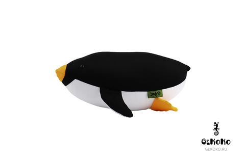 Подушка-игрушка «Пингвалик»-2
