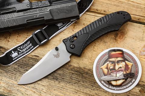 Складной нож Osborne Rift Axis 950-1