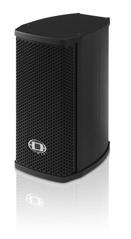 DYNACORD TS 100 пассивная акустическая система