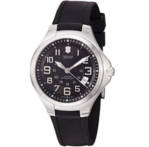 Часы Victorinox (241462)
