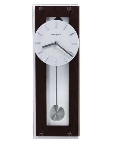 Часы настенные Howard Miller 625-514 Emmett