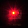 Нашлемный фонарь FRED TACTICAL MPLS Princeton Teс