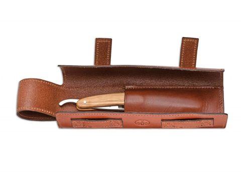 Чехол Boker модель 090014 Rolletui