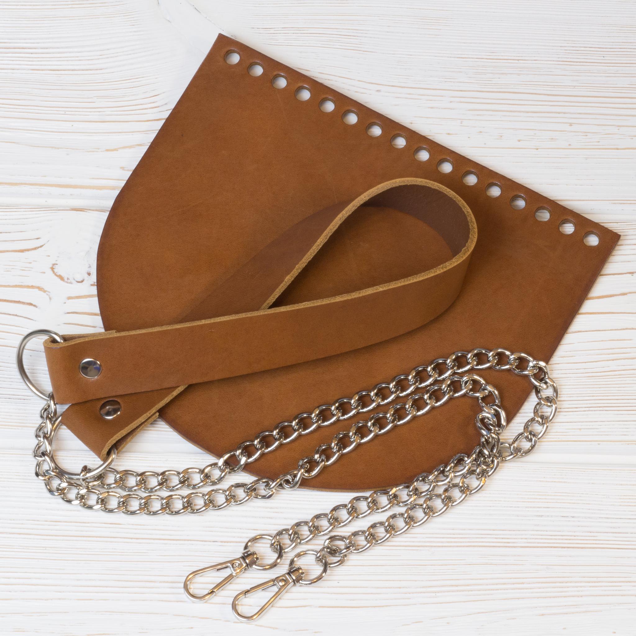 """Каталог Комплект для сумки """"Дуб"""" IMG_0518.jpg"""