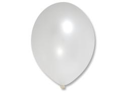 BB 105/070 Металлик Экстра Pearl (Жемчужина), 50 шт.