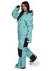 Женский комбинезон для сноуборда Cool Zone Kite 31К12М фото