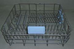 нижняя корзина посудомойки БЕКО 1758971705
