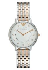 Женские наручные часы Emporio Armani AR2508
