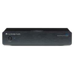 Фонокорректор Cambridge Audio Azur 651P-B/3