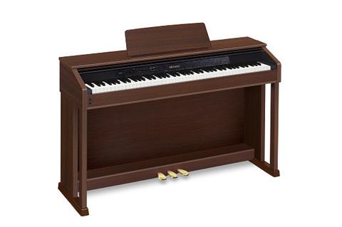 Цифровые пианино и рояли Casio AP-450