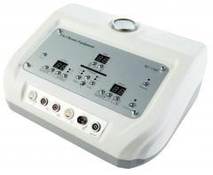 Многофункциональный аппарат 5 в 1 RU-1305
