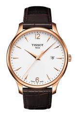 Наручные часы Tissot T063.610.36.037.00