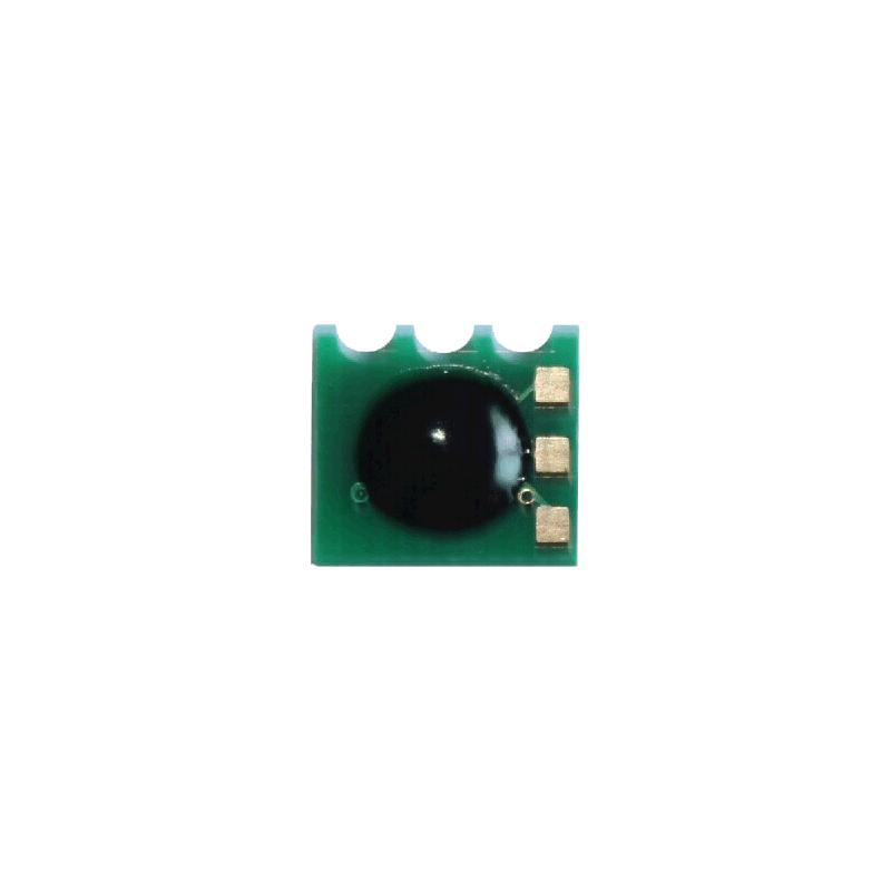 MAK №504X CE250X, черный