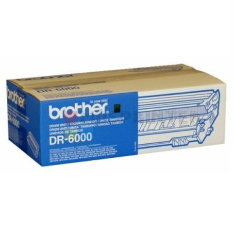 Brother HL-1030/1270/9600