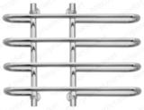 Водяной полотенцесушитель  U44-56 50х60