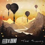 Feed The Rhino / The Silence (CD)