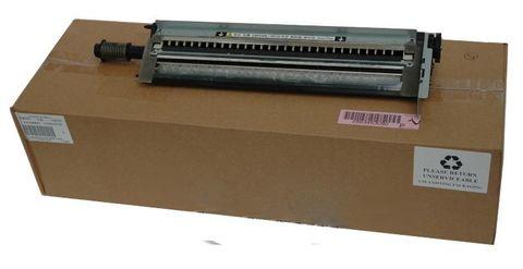 Xerox 042K94561  - узел очистки ремня переноса Xerox 700/C60/C70/C75/J75/550/560/570
