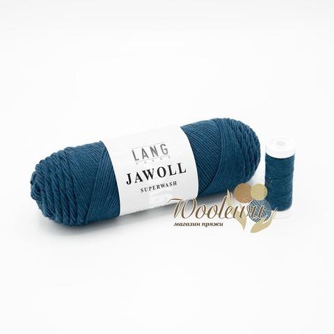 Lang Yarns Jawoll - 83.0288