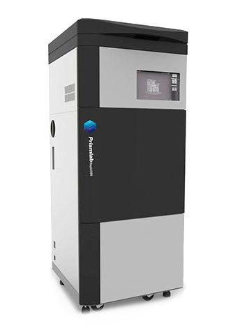 3D-принтер Prismlab RP300S
